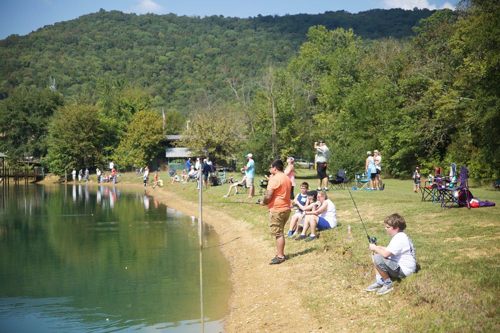 Fishing derby 1 fishing lakeside.jpg