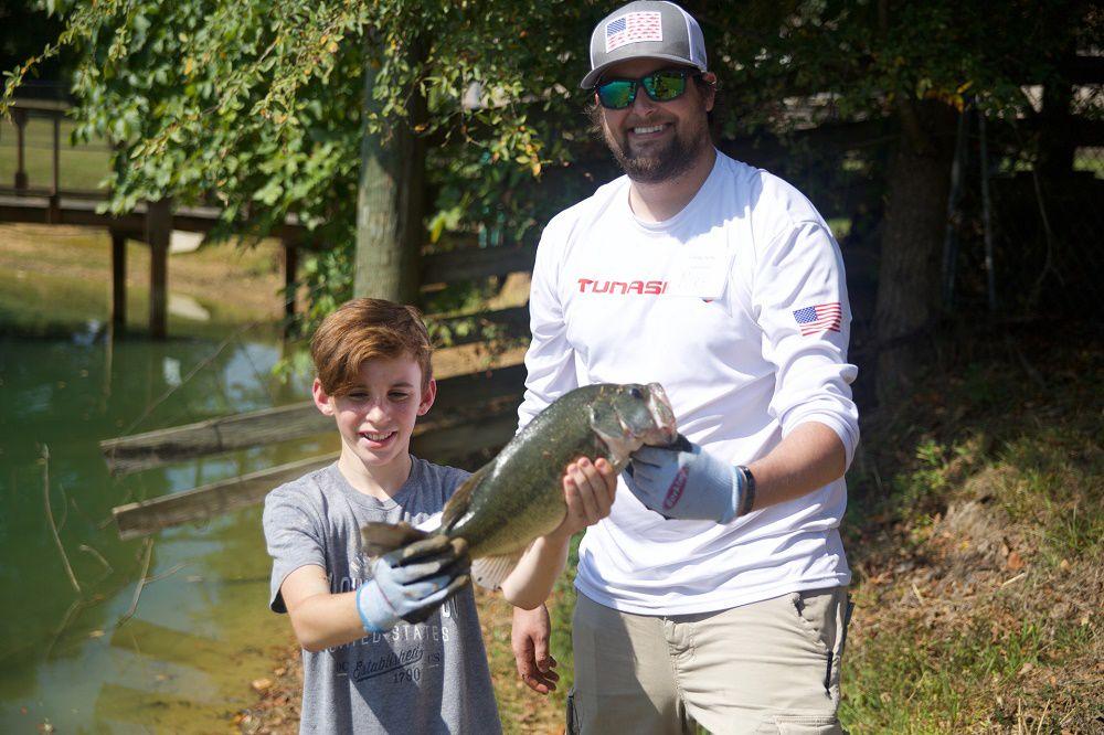 Fishing derby 2 big fish catch.jpg