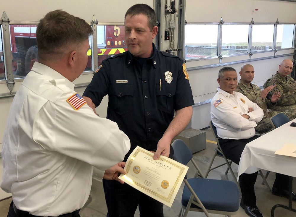 Badging 2 certificate.JPG