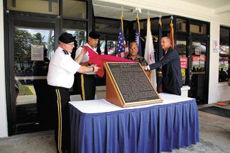 Kwajalein honors.jpg