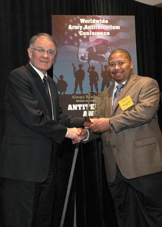SMDC program honored.JPG