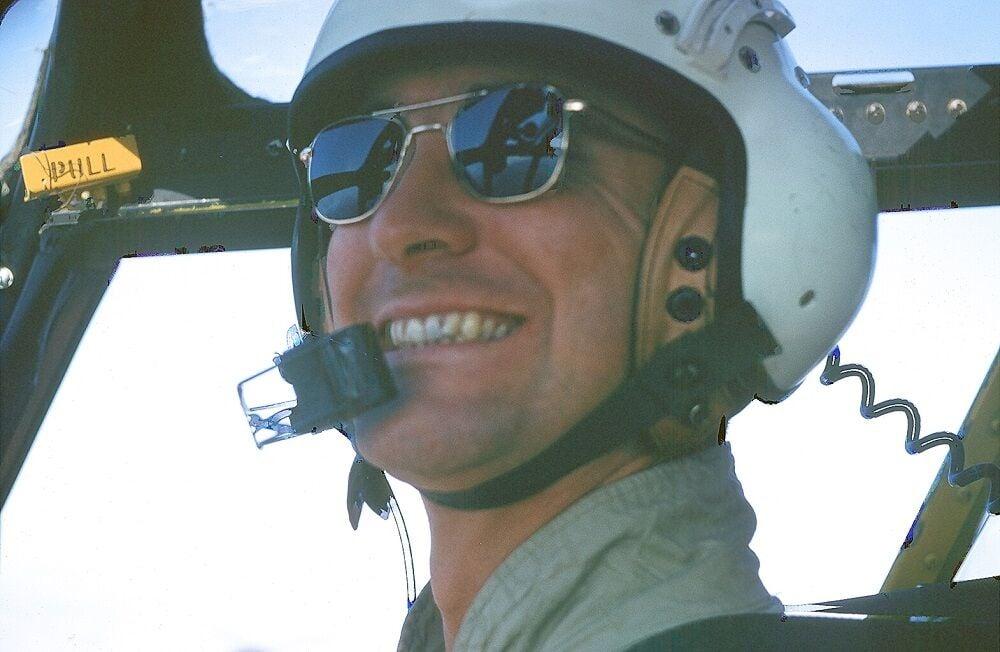 Vietnam vet Collier 2 in cockpit.jpg