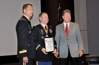 Utility helicopters leader 2 award.JPG