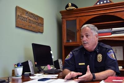 Madison police chief.jpg
