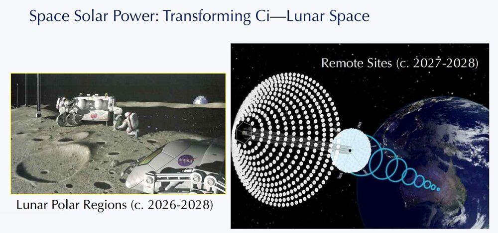 Virtual talk 2 graphic.jpg