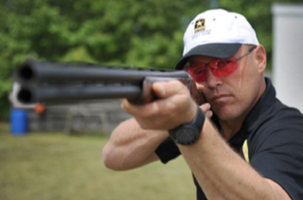 Skeet shooting 1 shooter.jpg