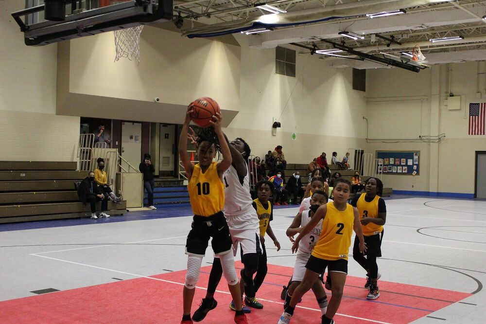 Lakewood edges 1 rebound.jpg