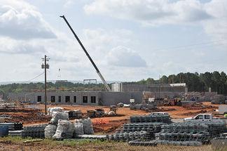 School BTS 1 construction.JPG