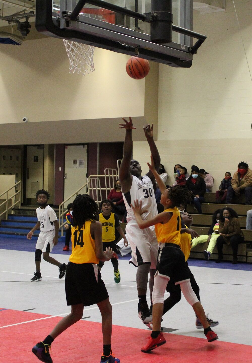 Lakewood edges 2 jumpshot.jpg