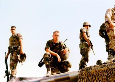 Gulf War Delgado remembers.jpg