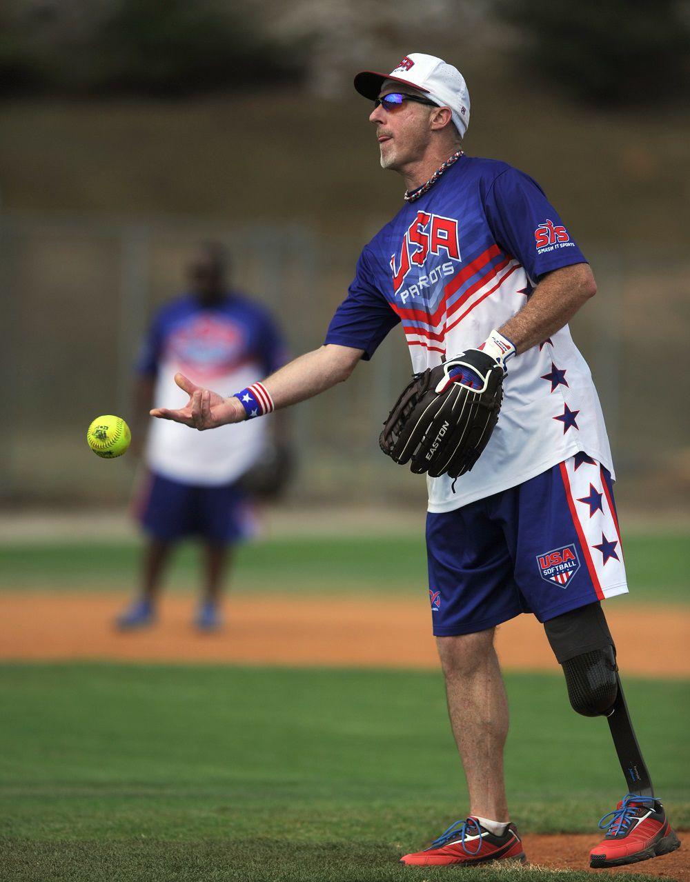 Amputee softball 2 pitcher.jpg
