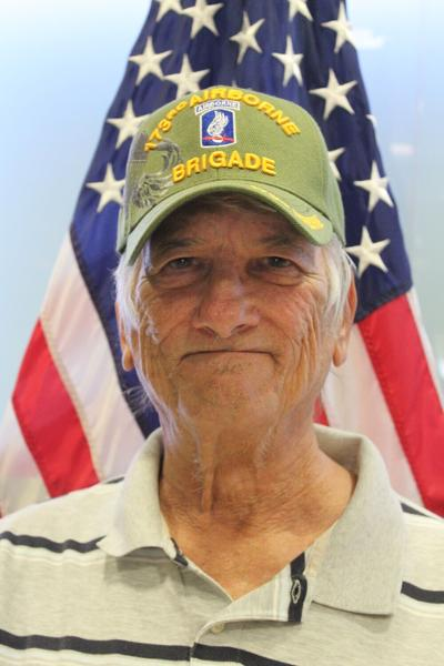 Vietnam veteran Mike Carlson.jpg