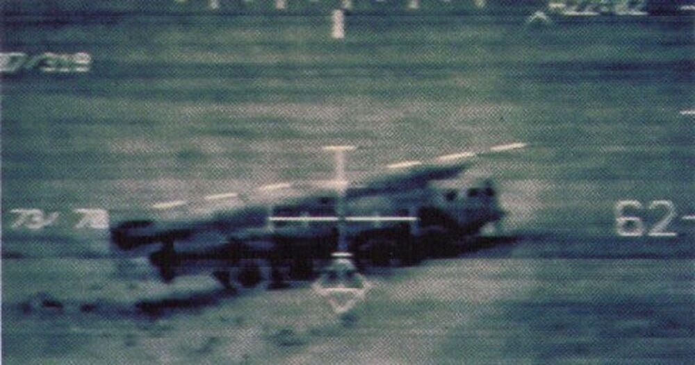 Gulf War Durant 2 combat.jpg