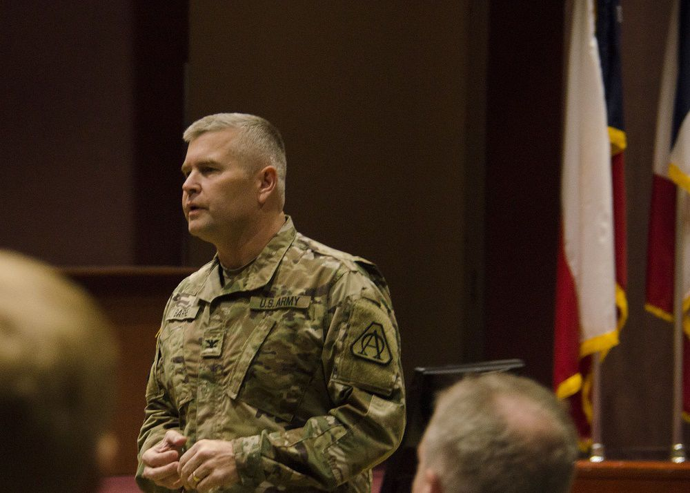 Aviation 2 colonel speaks.jpg