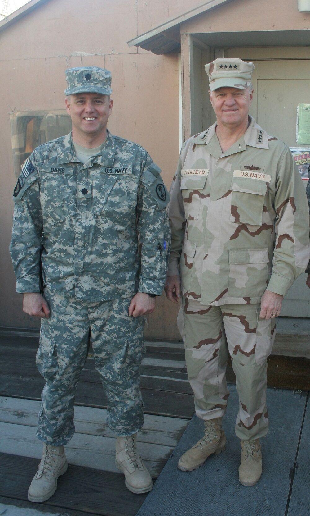 Afghan vet 1 two officerrs.jpg