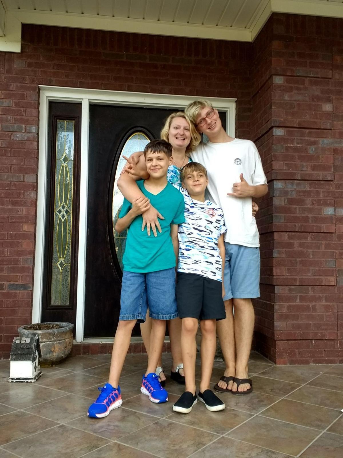 Gold Star family 1 family.jpg