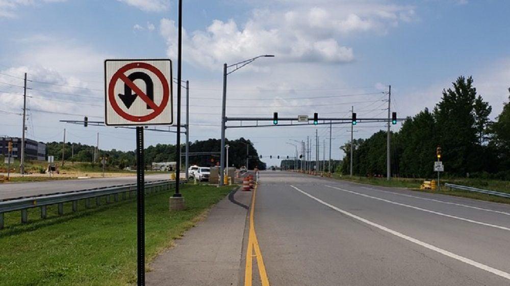 Turnaround 1 street sign.jpg