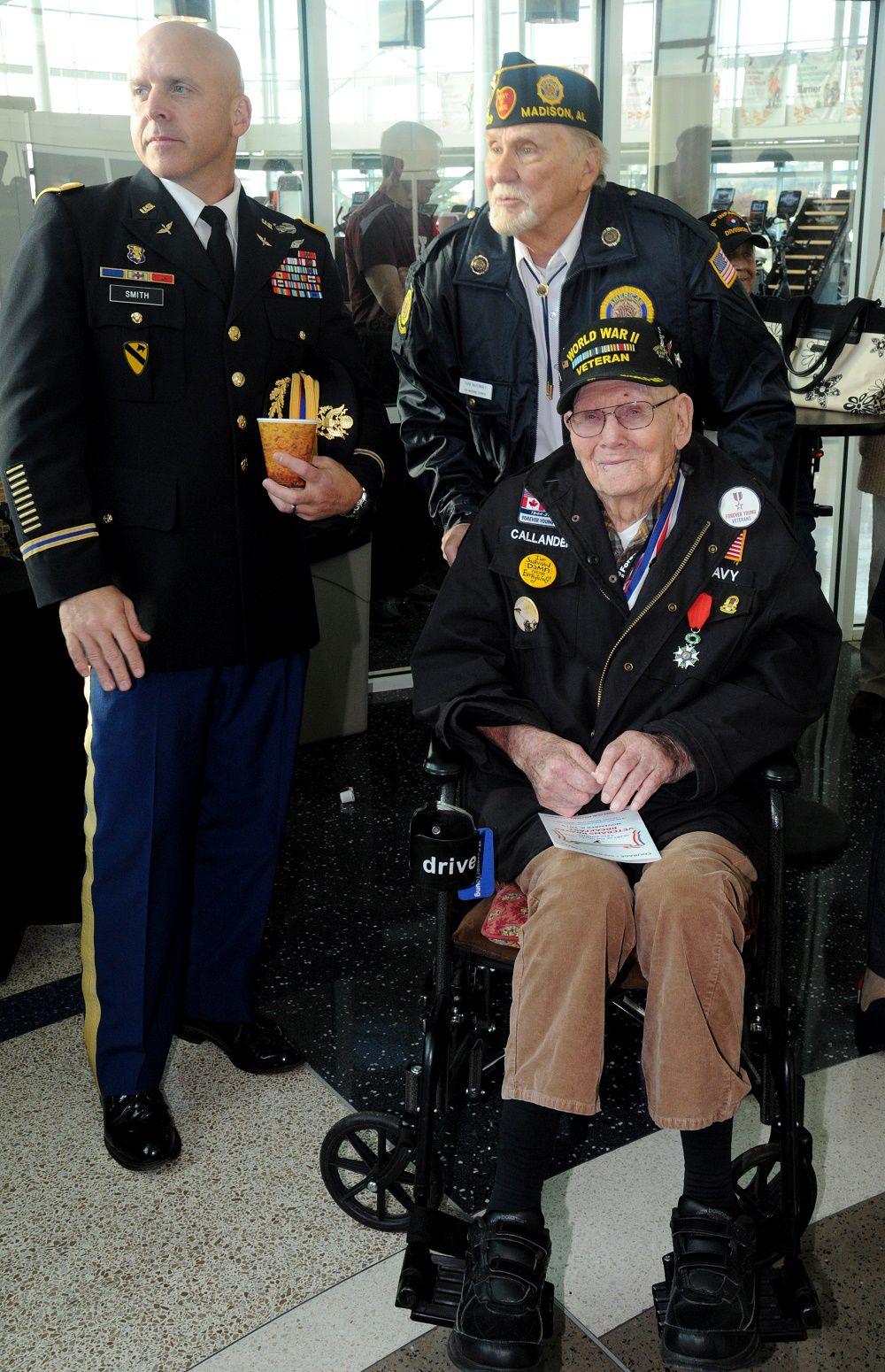 Veteran of year 2 trio.jpg