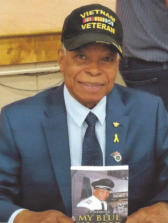 Vietnam vet Carl Gamble 1 veteran today.jpg