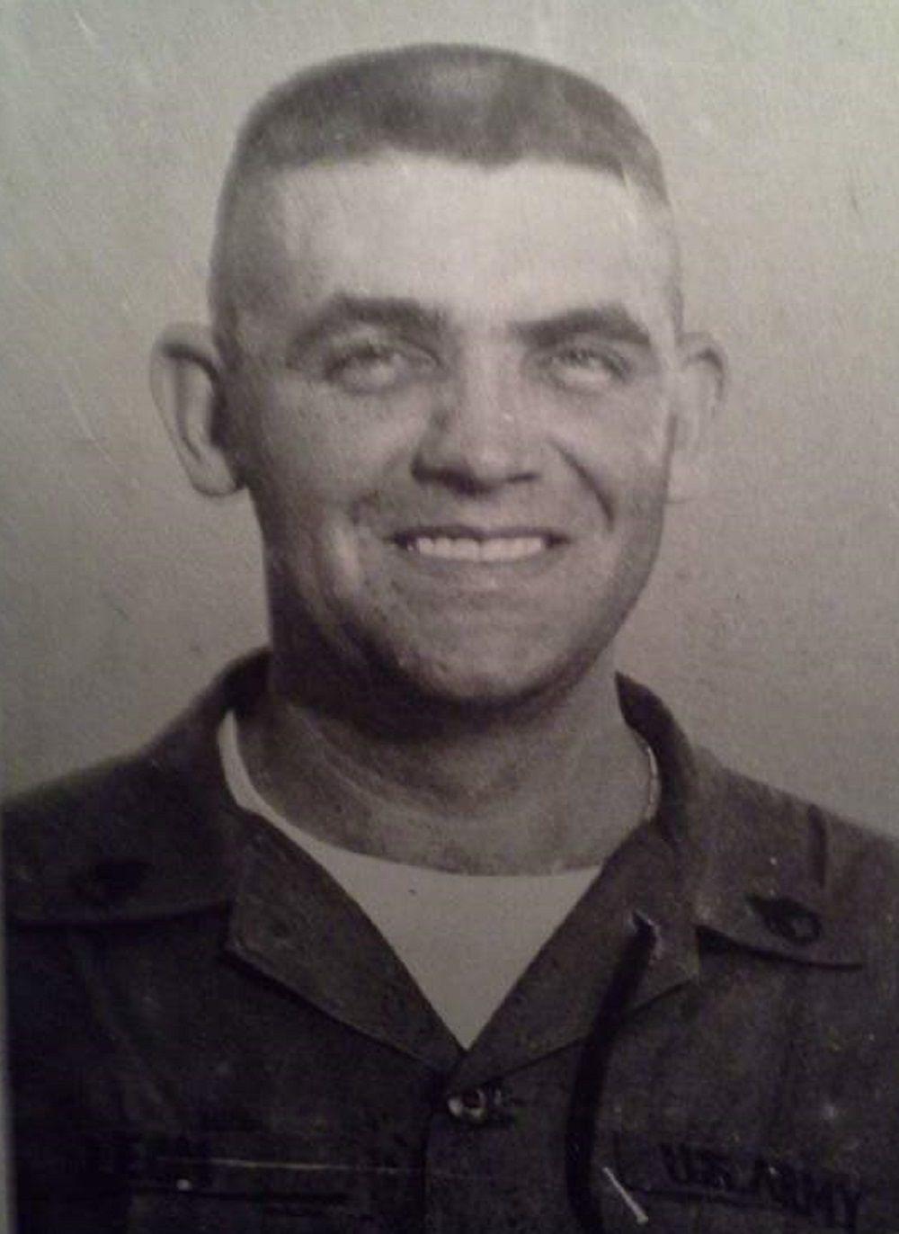Viet era vet Tom Leon 2 Staff Sgt.jpg