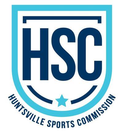 Hsv sports commission.jpg