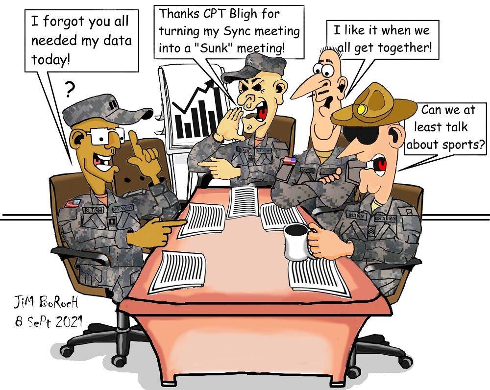 Cartoon Sept 15.JPG