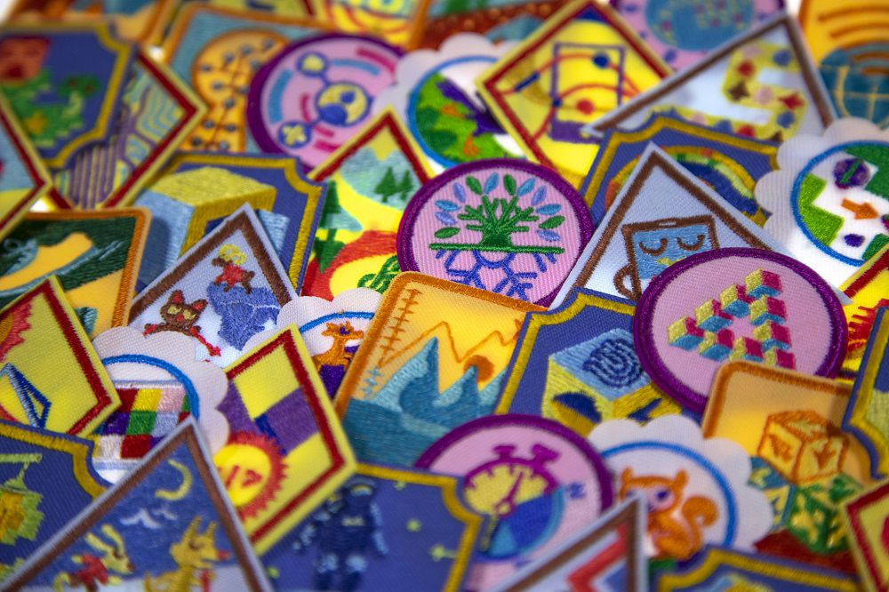 Girl Scouts 2 patches.jpg