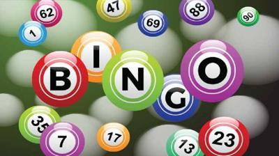 Bingo 1 [Converted]