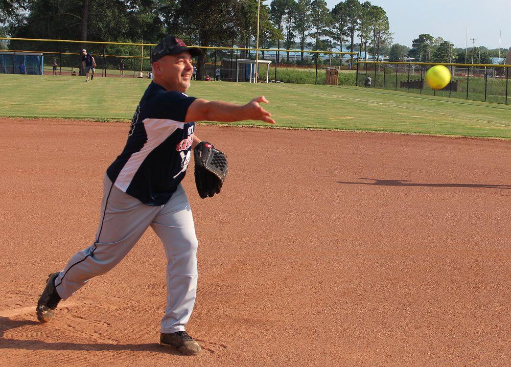 Hit Circus romps 2 pitcher.jpg