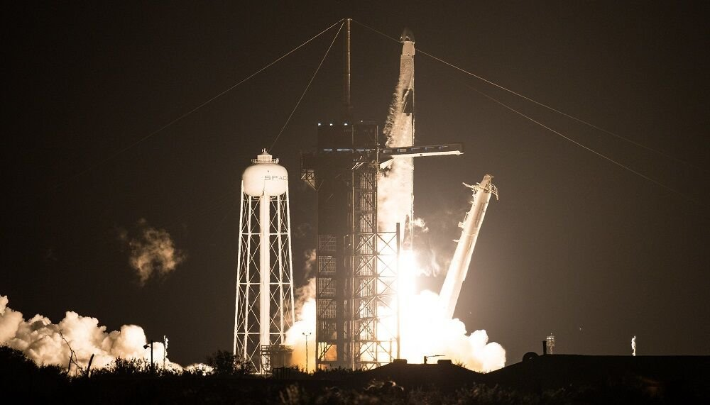 SpaceX 1 launch.jpg