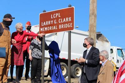 Bridge dedication March 17.jpg