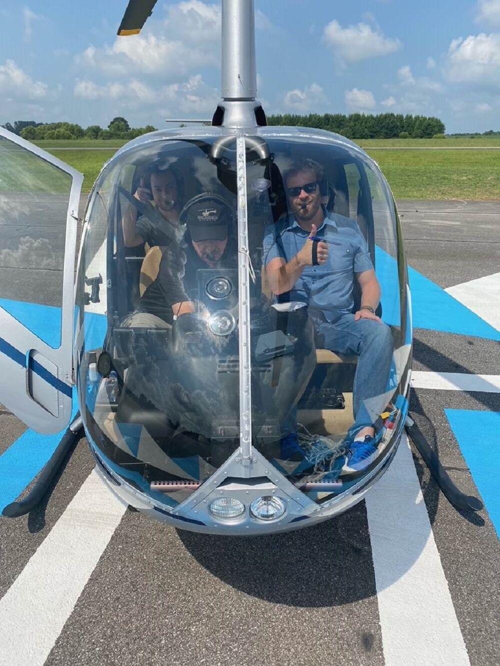 Flight training FIT 1 pilots.jpeg