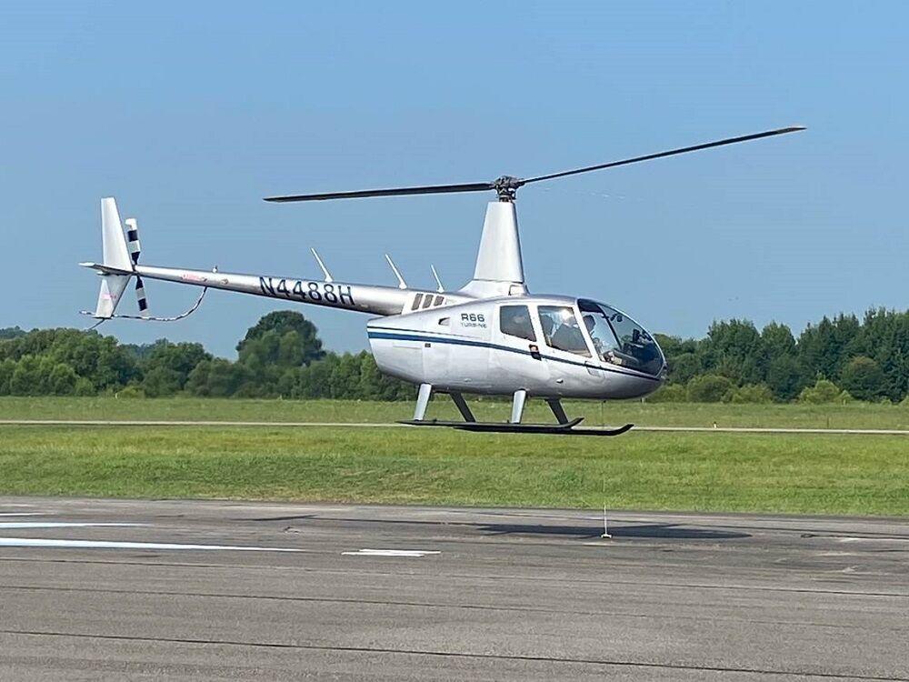 Flight training FIT 2 aircraft.jpeg