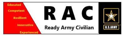 Ready Army Civilian.jpg