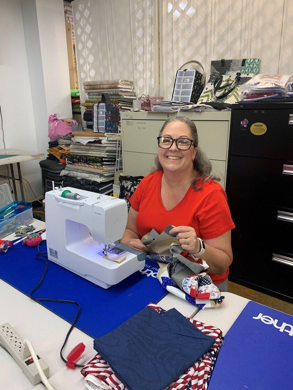Liberty 2 sewing machine.jpg