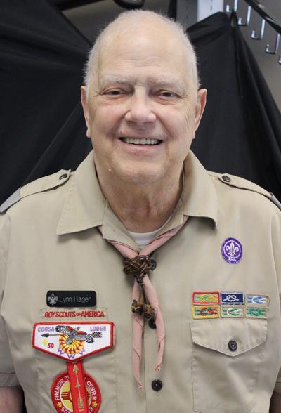 Vietnam veteran Lynn Hagen.jpg