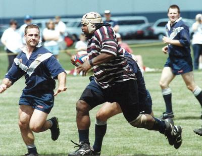 Rugby feature April 1.jpg