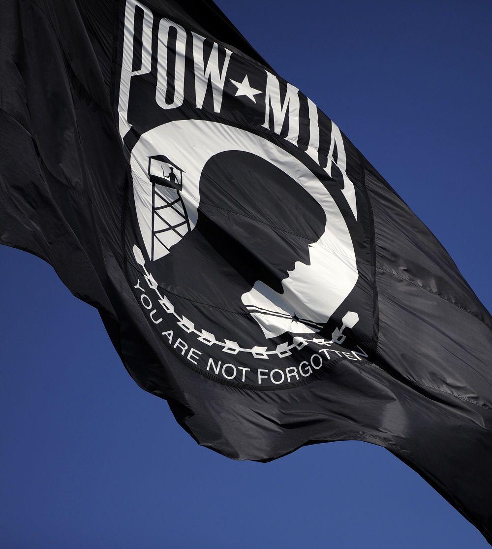 POW MIA 1 pow flag.jpg