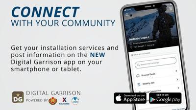 Digital Garrison app.jpg