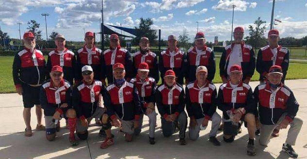 Senior softball 1 team.jpeg