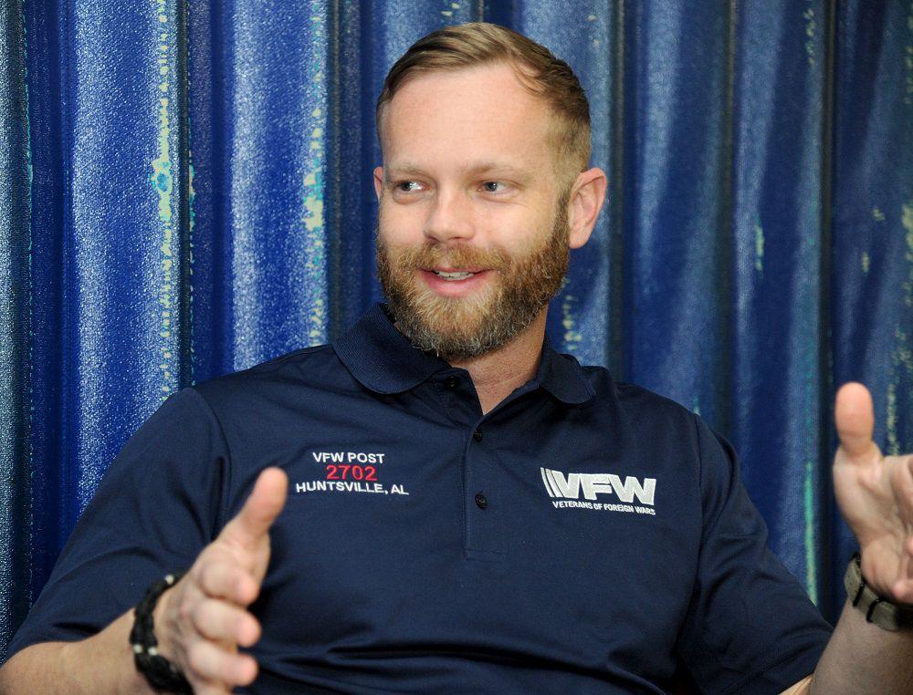 VFW 2 bearded vet.jpg