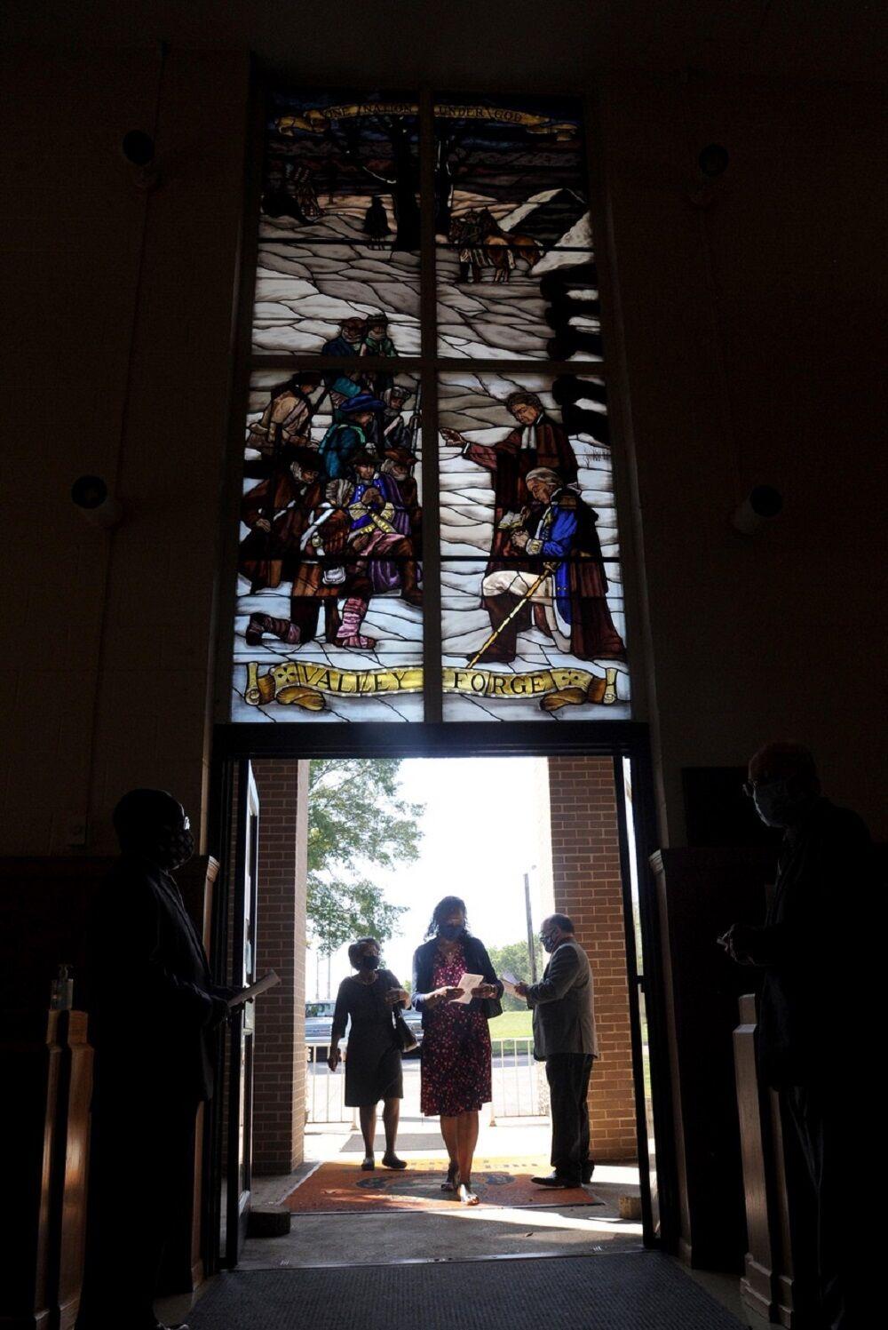 Rear view 1 chapel door.jpeg