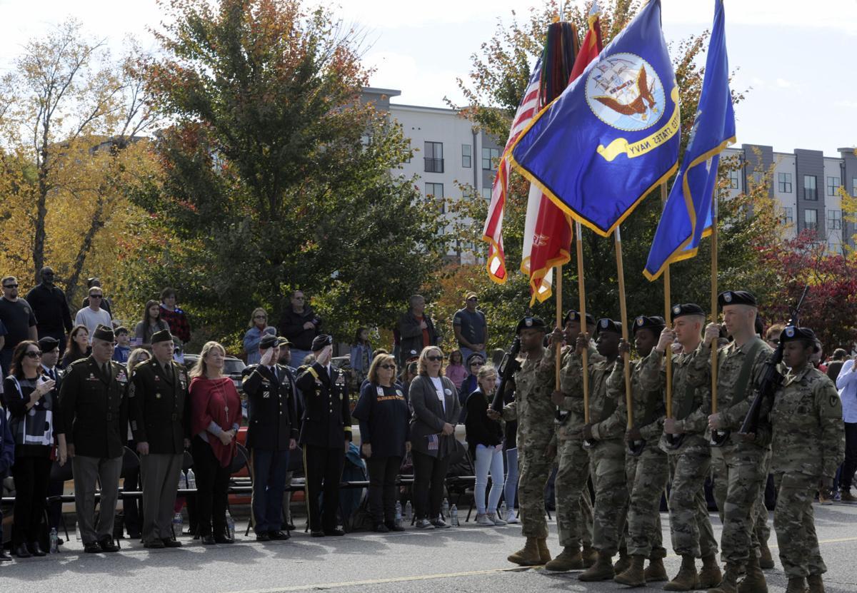 Veterans Day 110119 08.JPG