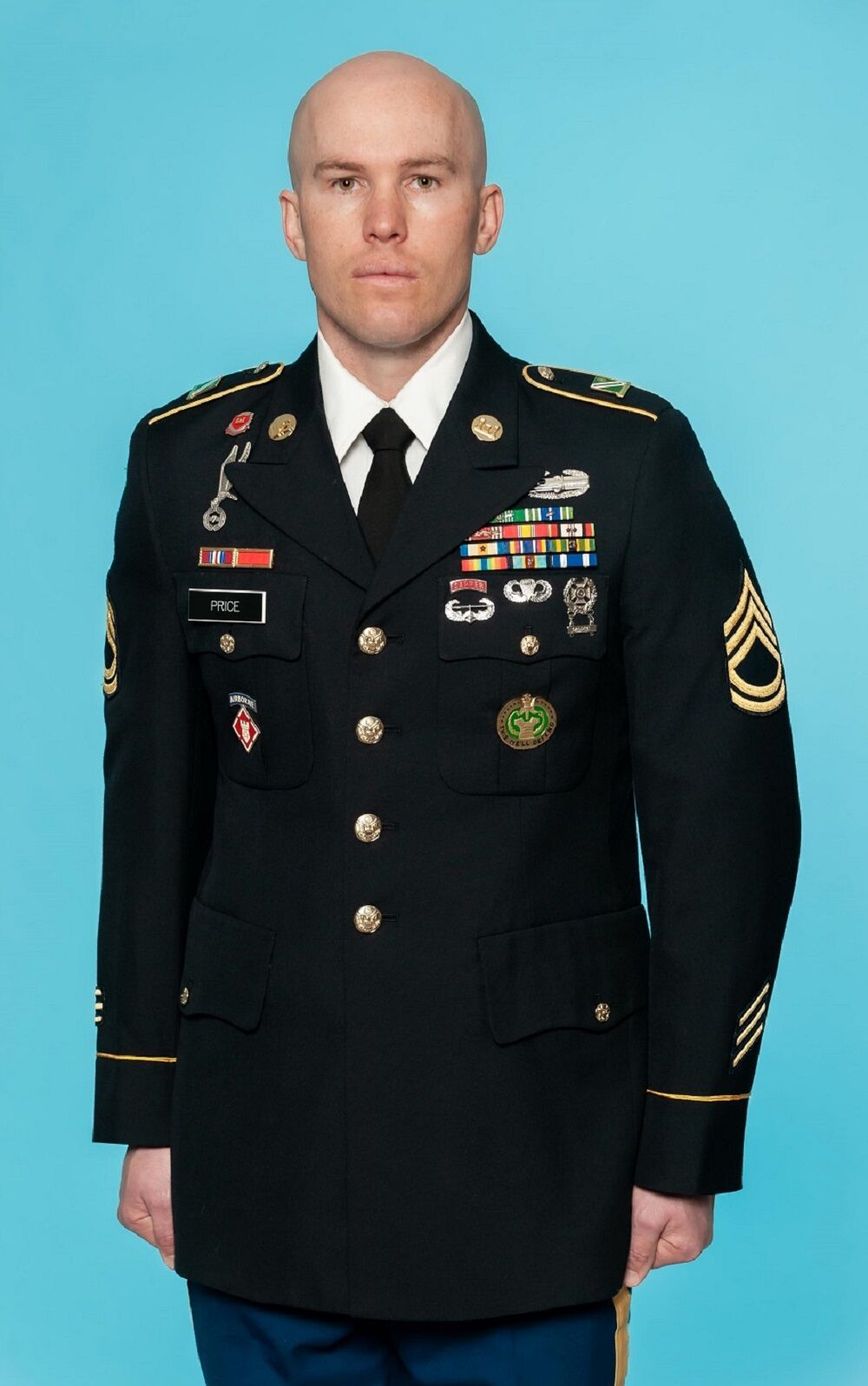 Security entreprise Soldier 1 Army photo.jpg