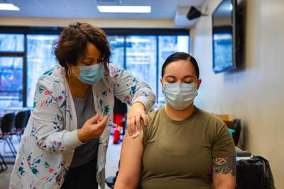 Vaccine-6082.jpeg