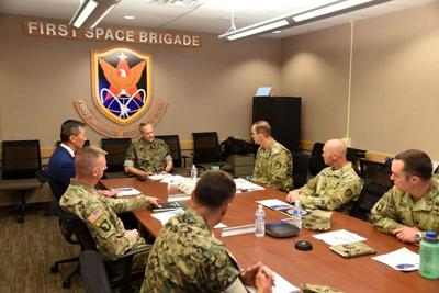 Strategic brigade.jpg