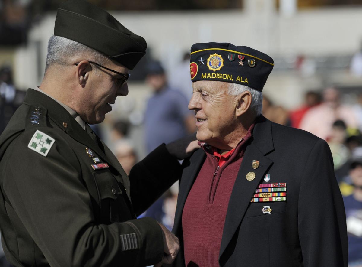 Veterans Day 110119 09.JPG