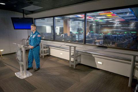 Astronaut article.jpg