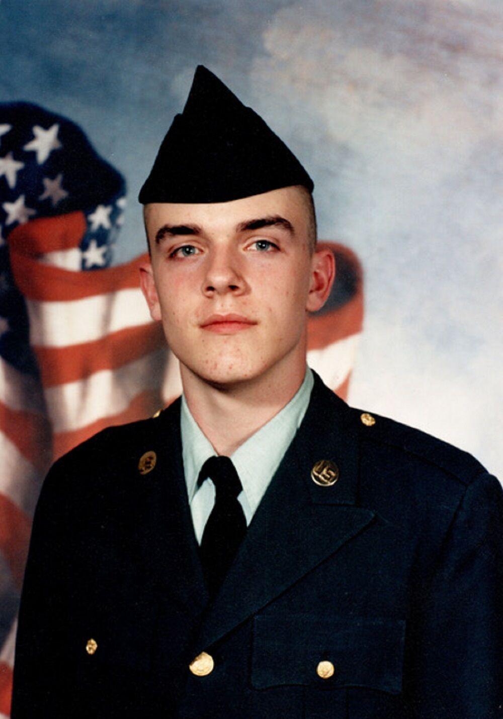 Memories 2 Soldier.jpg