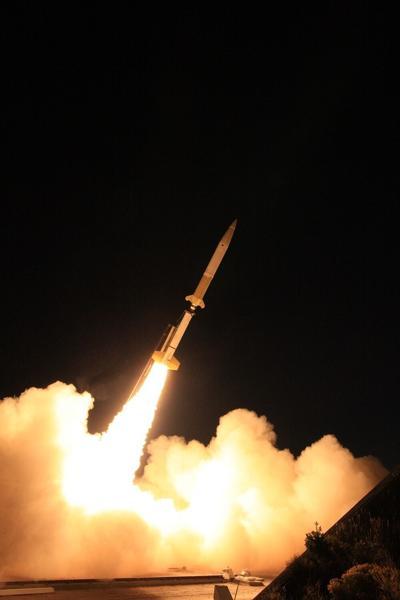 Missile defense target.jpg